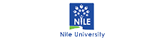 Nigerian Turkish Nile University