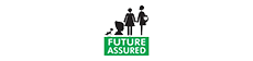 Future Assured